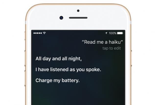Siri vs. Alexa vs. Cortana vs. Google Assistant: It's Battle of the AI Systems