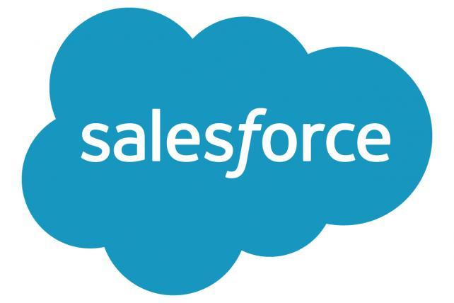Salesforce Introduces AI-Powered 'Einstein' Service