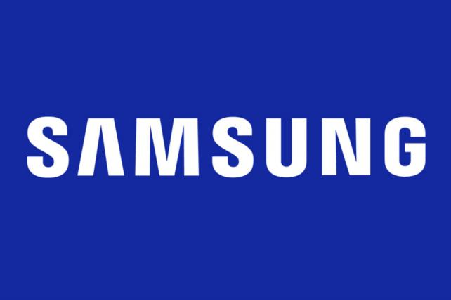 Samsung Heir Sentenced to Five Years in Prison for Bribery Conviction