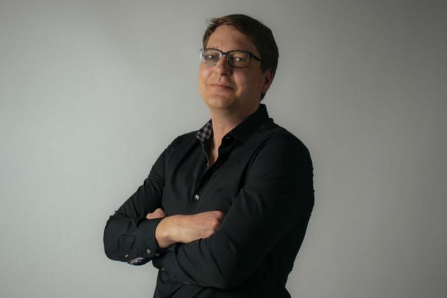 Martini to Lead R/GA Berlin Office