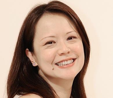 TBWA's Scarlett Lok