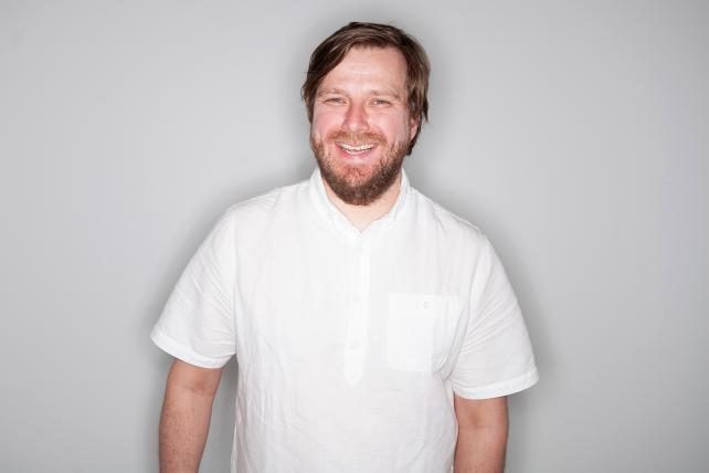 Hayes Joins Mullen Lowe, Y&R London Hires 12 Creatives