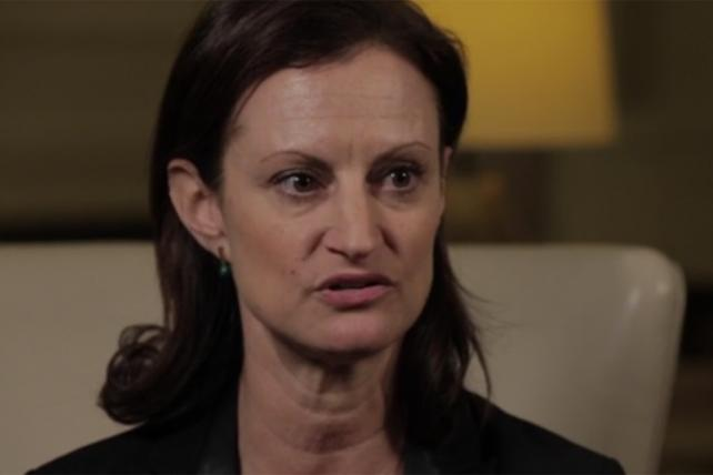 Video: McCann's Global Chief Strategy Officer on Marketers' New Complexities
