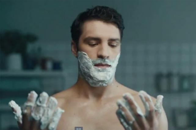 Watch the Newest Ads on TV From Gillette, Apple, Jeep and More