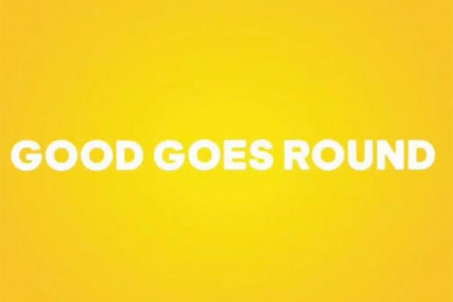 Watch the Newest Ads on TV From Cheerios, Old Spice, VW and More