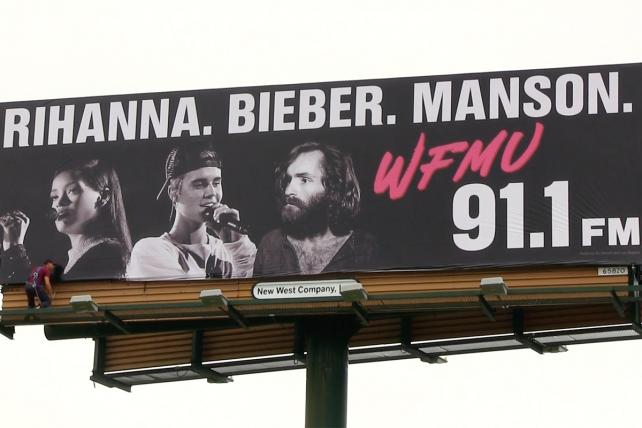 Does This Billboard Beautify N.J.? You Be the Judge