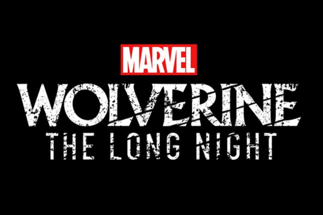 Podcasters will offer more fiction series like Marvel's forthcoming 'Wolverine: The Long Night,' Corey Layton writes.