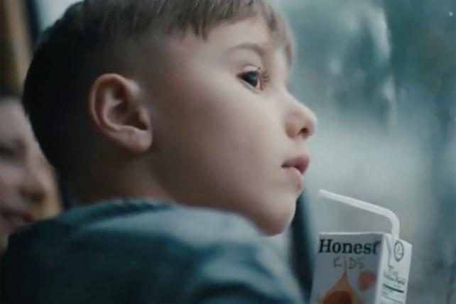 Watch the newest ads on TV from Coke, Bud Light, Domino's and more