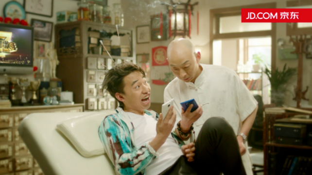 Mobile Advertising Lags China's Smartphone Explosion