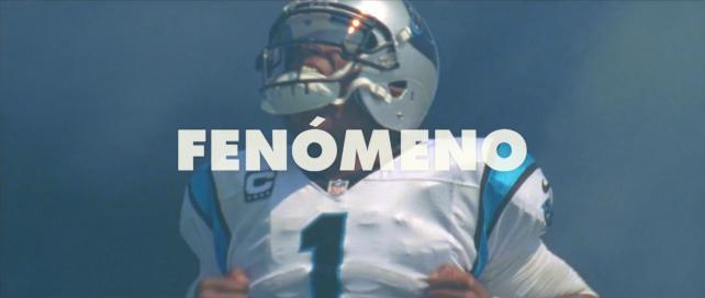 Super Bowl 50 en ESPN Deportes