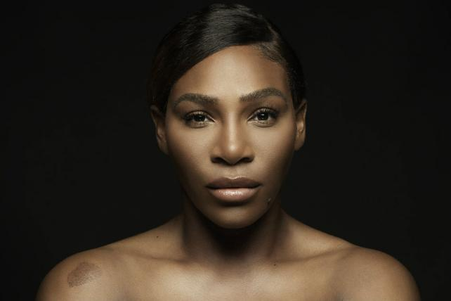 Monday Wake-Up Call: Hello, Advertising Week. Plus, Serena Williams sings for a good cause