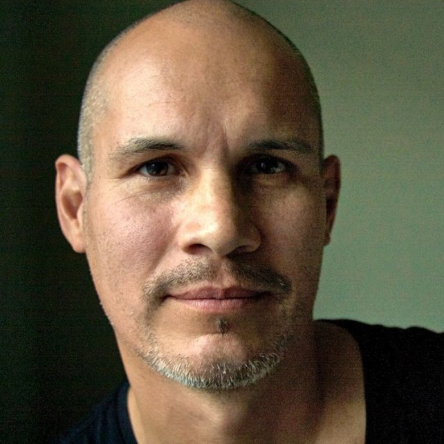 People on the Move: Sergio Flores Joins Arnold as Senior VP-Creative Director