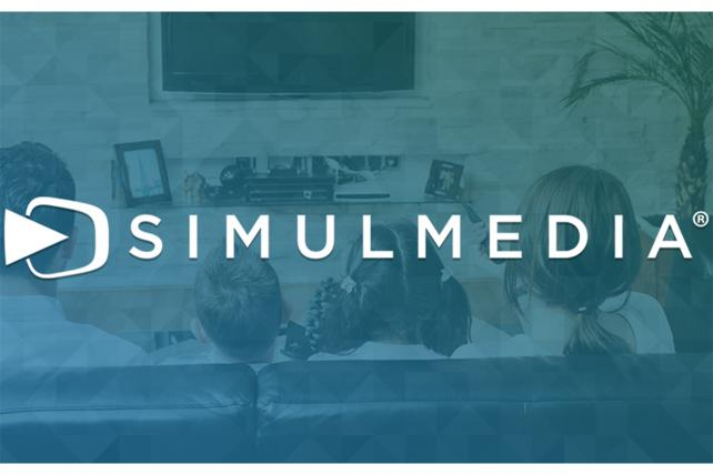 Simulmedia Partners With LiveRamp for Easier TV-to-Digital Attribution