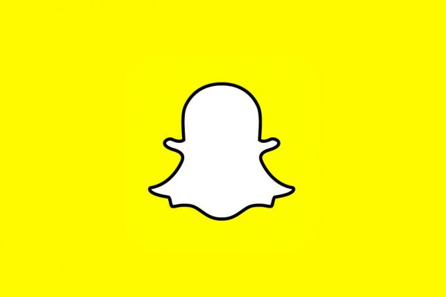 Snapchat is taking steps to monitor content and ensure ads don't appear in embarrassing places.