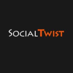 Socialtwist coupons