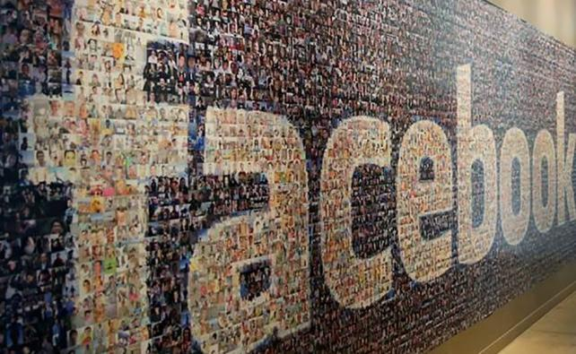 Facebook to Start Telling Brands Who's Talking About What Topics