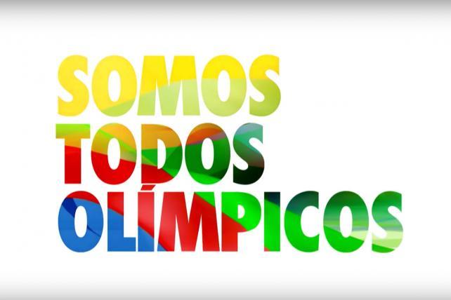 Rio Readies for Olympics Amid Economic, Political Turmoil