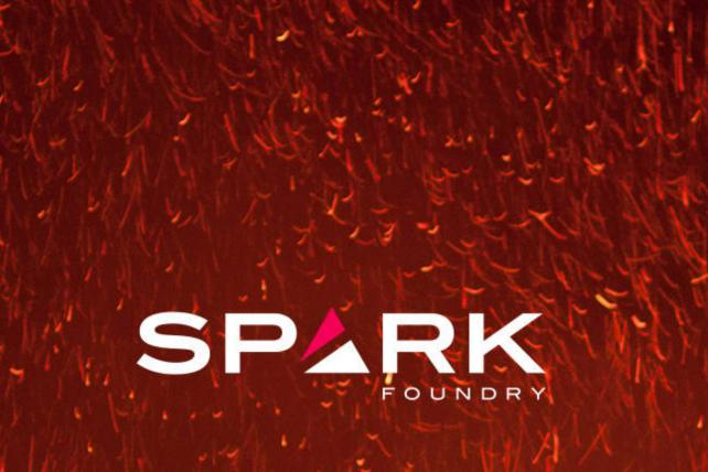 Publicis is merging media agency networks Spark and Blue 449