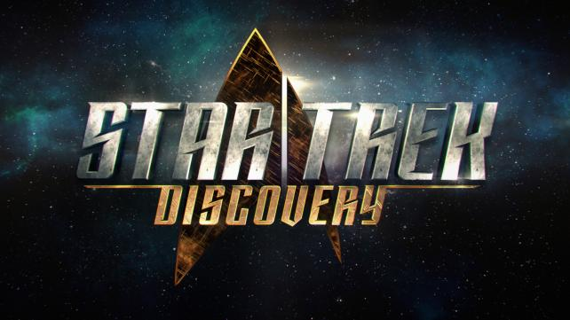 CBS plans to carry its new 'Star Trek' series starting next year exclusively on its streaming service.