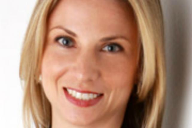 Media Mavens: Angela Steele, Mediabrands' Ansible