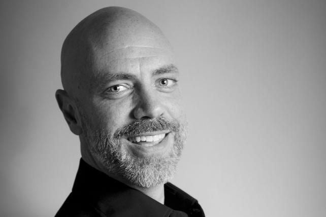 Kodak CMO Steven Overman: Making the Brand Relevant