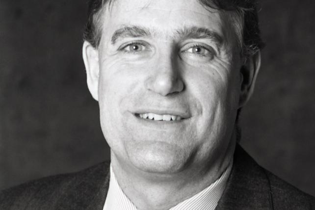 Former Ad Age Editor Steve Yahn Dies at 69