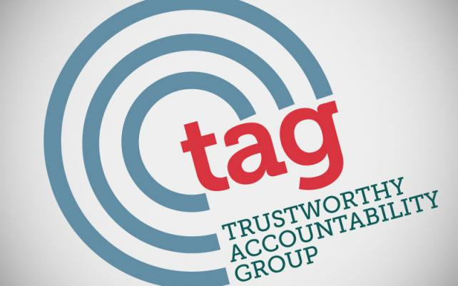 TAG Says Its 'Certified' Initiative to Fight Ad Fraud Is Ready