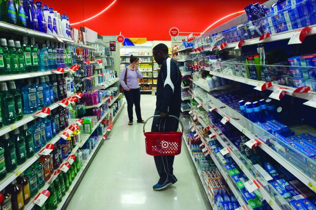 Target infamously outted a pregnant teenager to her father as a result of its data collection.