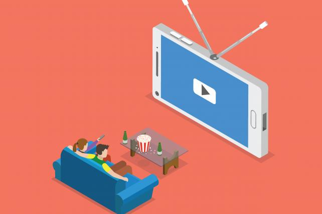 FEP, DAI and SSAI? A Connected TV Glossary to Keep You Wired In
