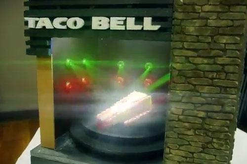 Why Taco Bell Made 65 Ads to Market Its Latest Doritos \'Loco Taco\'