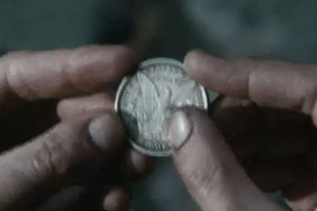 Is Your Dollar Safe From Taco Bell? (Watch the Newest Ads on TV)