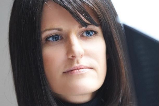 Tania Alexander
