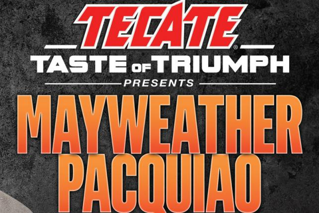 Tecate Beat Corona for Mayweather-Pacquiao, but Now What?