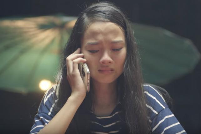 Watch These and Weep: Five Great Thai Ads of 2015