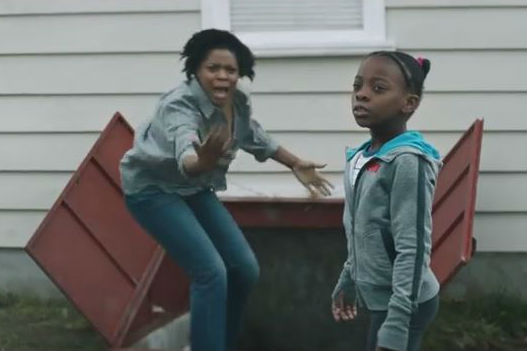See the Spot: P&G Back in Games With New Olympics Work