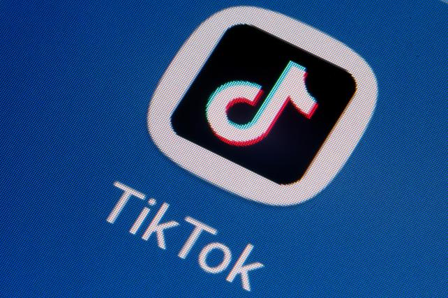 Musical.ly, now TikTok, to pay FTC fine to settle allegations that it stored data from underage children