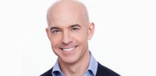 Target Taps Former Wieden Exec as New Head of Creative