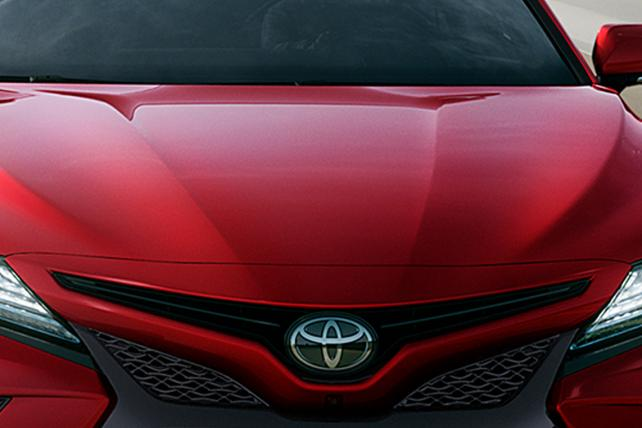 Toyota agrees to add Android auto in its cars