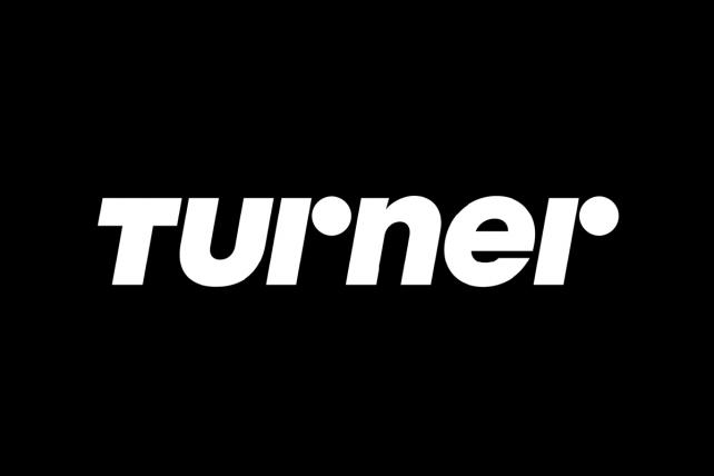 Layoffs Hit Turner's Ad Sales Division