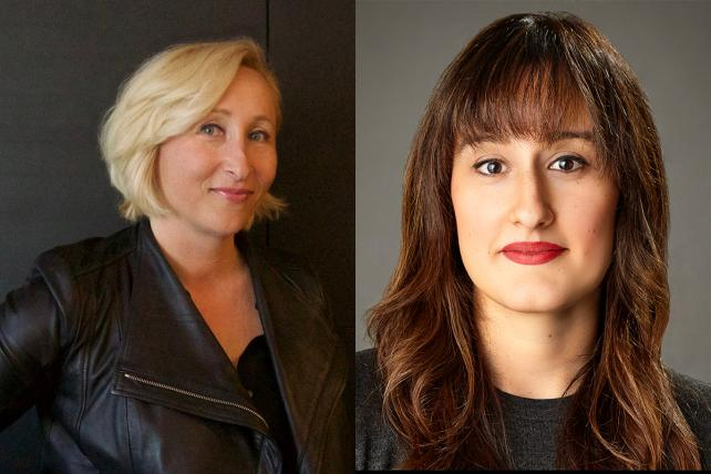 Arnold hires We Are Unlimited ECD, Wunderman CCO joins Rauxa