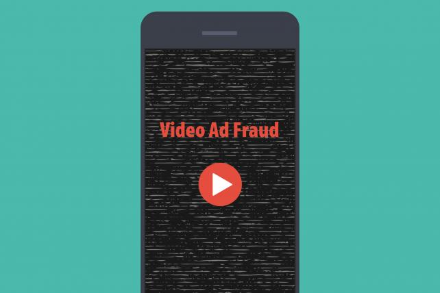 Oracle claims a fighter of pirated apps is a front for ad fraud