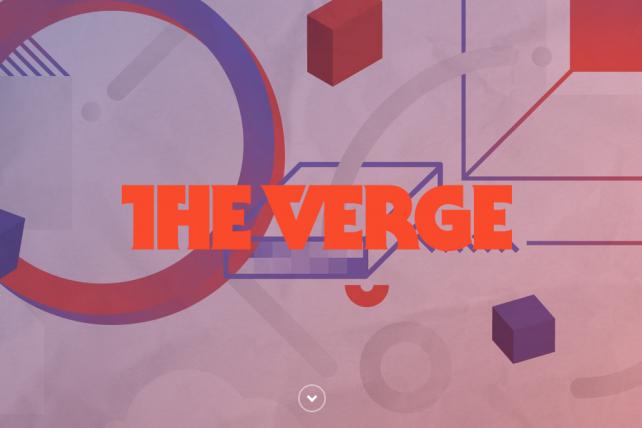 Vox Media's The Verge Staffs Up Culture Coverage   Media - AdAge
