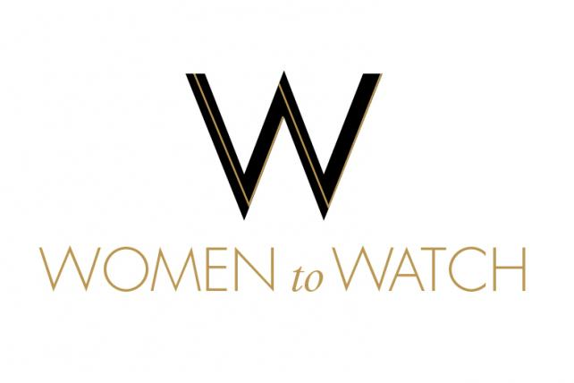 Entries for Ad Age's Women to Watch Now Open