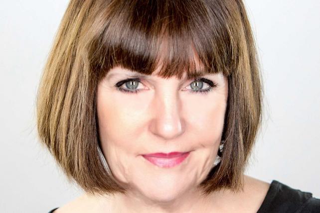 MediaLink Vice Chair Wenda Harris Millard