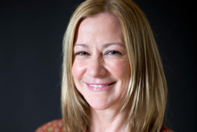 Wieden & Kennedy's Colleen DeCourcy on Independent Agencies
