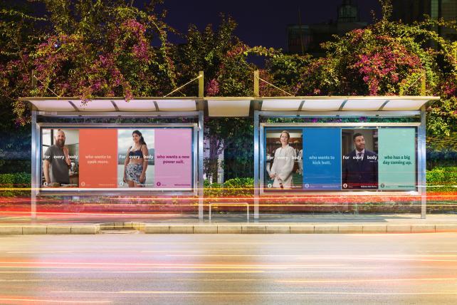 WW adds Kate Hudson, Robbie Williams as brand ambassadors