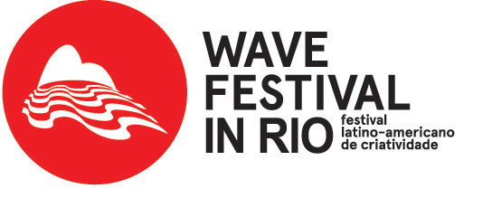 U.S. Hispanic Shops: Deadline for Wave Festival Is March 24