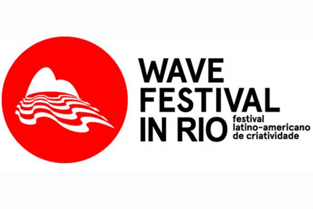 U.S. Hispanic Shops: Enter 2017 Wave Festival for Latin America by March 17