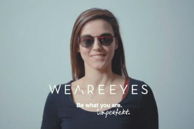 Why One Greek Agency Started Selling Its Own Sunglasses and Coffee