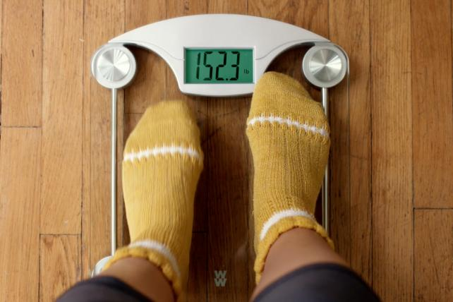 Weight Watchers adds Anomaly to agency roster